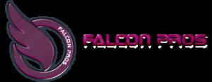 Falcon Pros