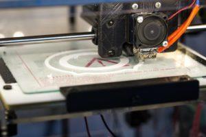 Printers setup 2