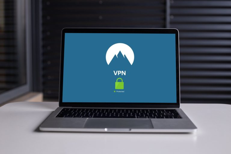 Site to Site VPN